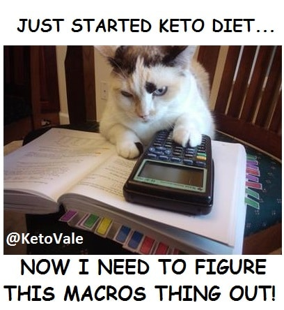 Keto Diet - Http://ketodietreviews.org/ meme