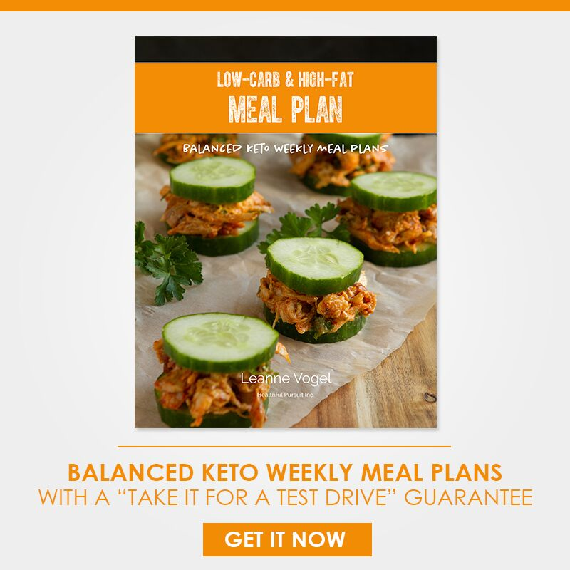30 day keto diet meal plan and free pdf menu ketovale balancedketo forumfinder Images