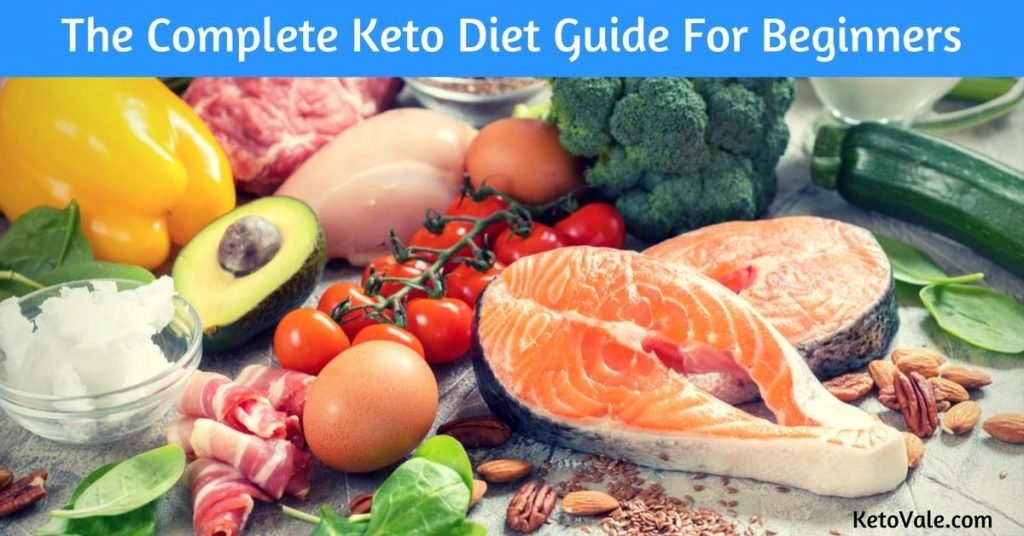 keto diet intermittent fasting for beginners a ketogenic lowcarb meal prep guide heal your body regain confidence