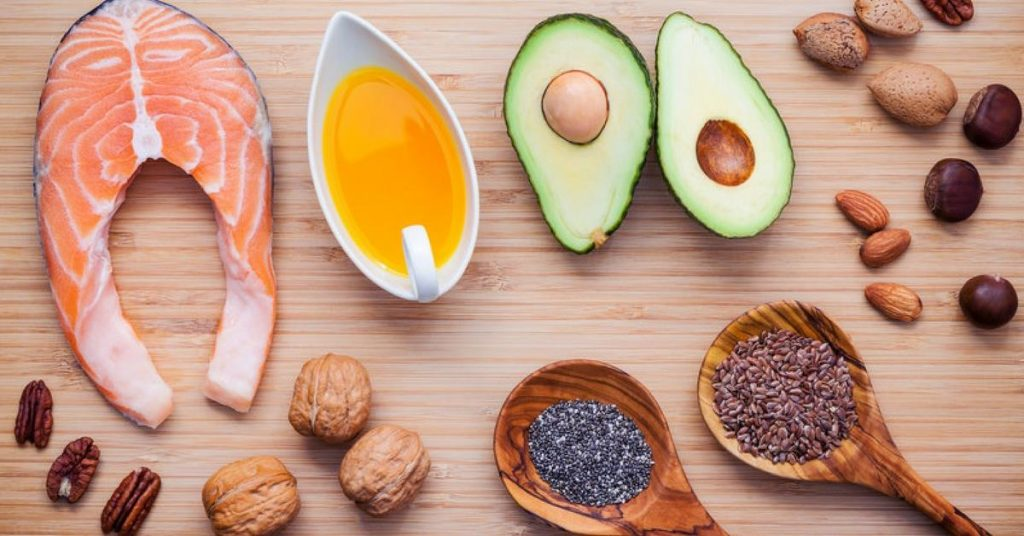 Keto Diet Effect on Cholesterol
