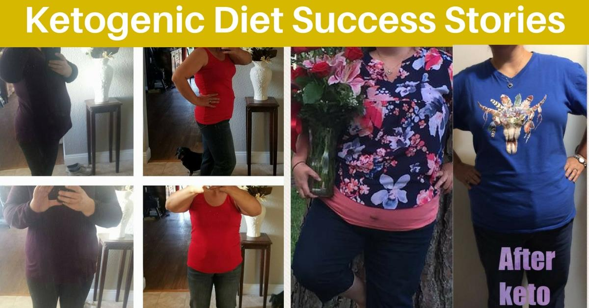 Keto Diet Success Stories Before And After Results 2018 Keto Vale