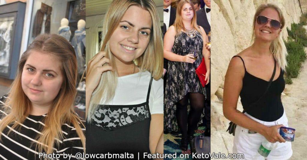 Emmas Keto Success Story