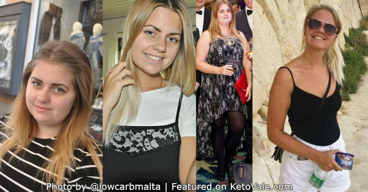 Emmas Keto Success Story