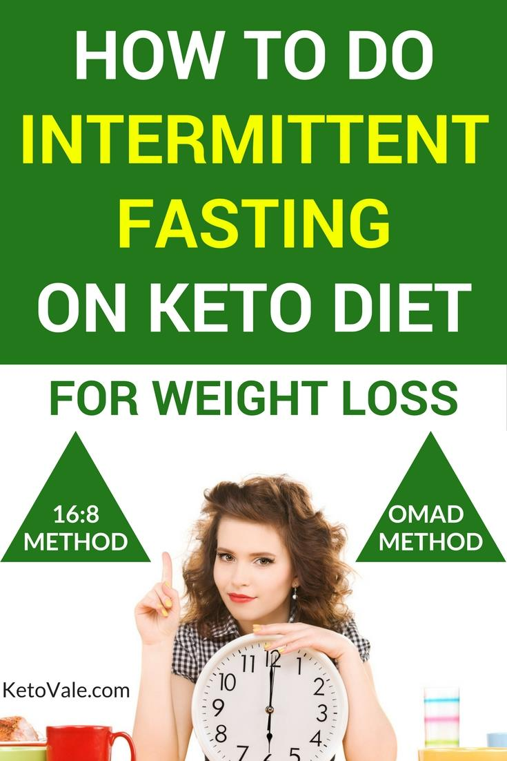 Is a fat free diet ideal for weight loss