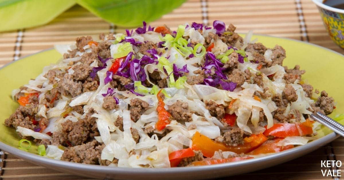Keto beef crack slaw low carb recipe easy and tasty keto vale recipes easy low carb beef crack slaw 0 save forumfinder Images