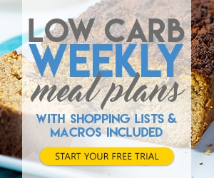 meal-plans-trial