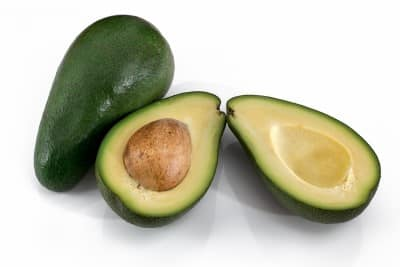 Avocado oil for keto