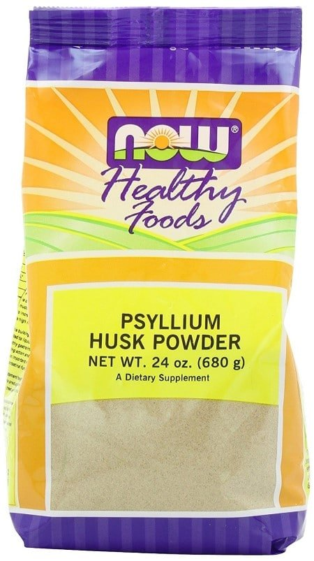 Psyllium Husk Benefits Side Effects How To Use Where To Buy