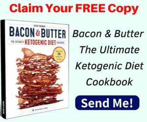 bacon book