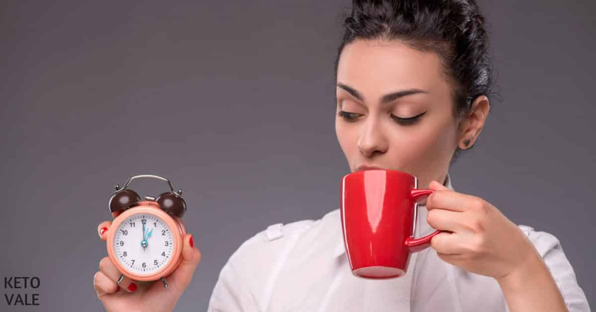 What To Eat and What Breaks a Fast During Intermittent Fasting