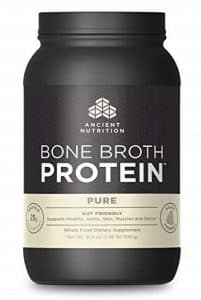 Ancient Nutrition Bone Broth