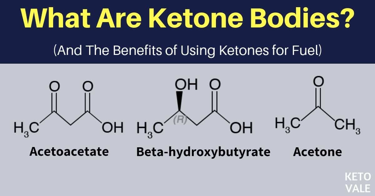 what are ketones and why you should use it for fuel keto vale