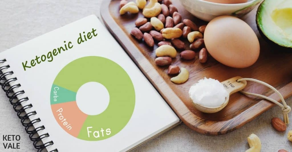 is ketosis healthy