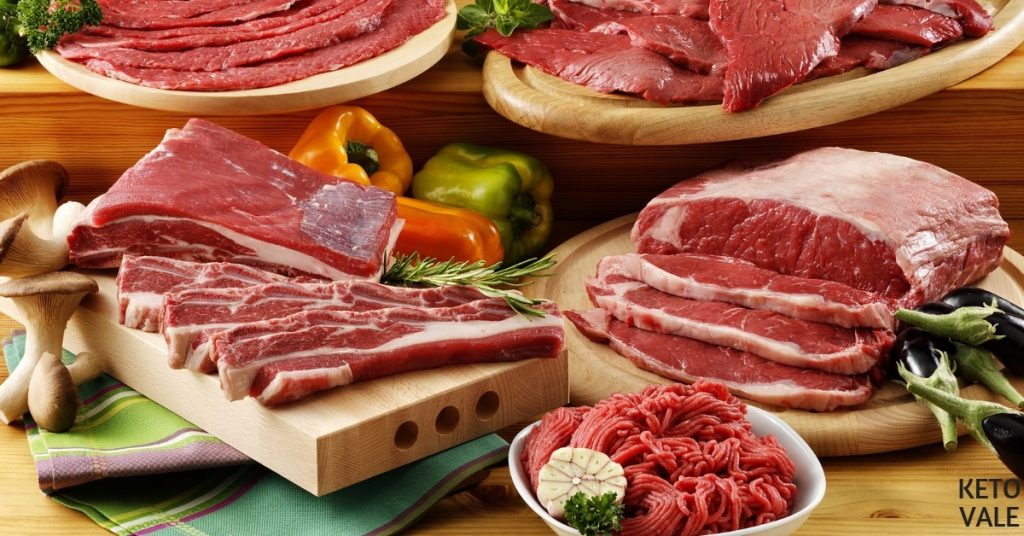 grass fed vs grain fed beef