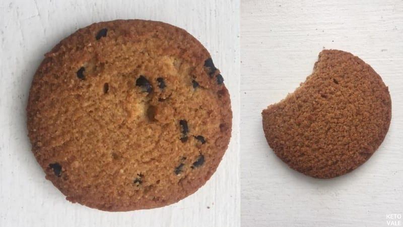 keto kookies