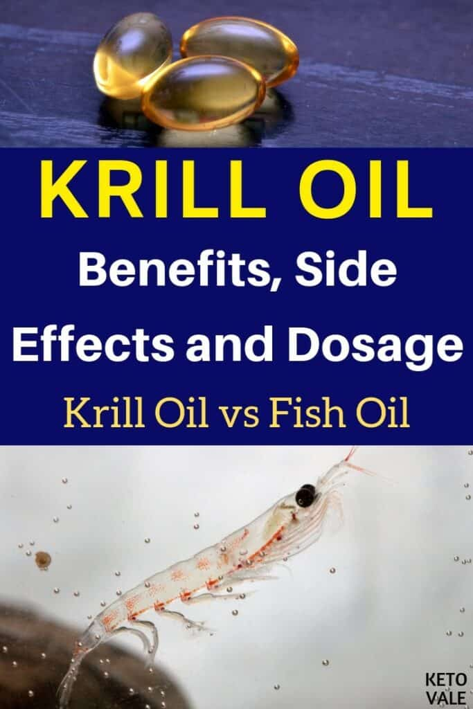 krill vs fish oil