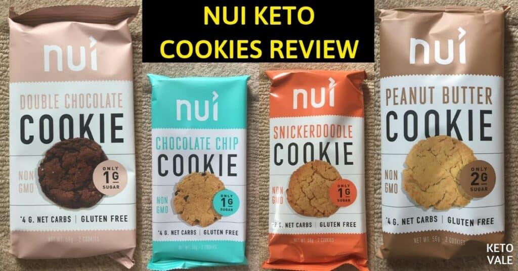 nui cookies reviews