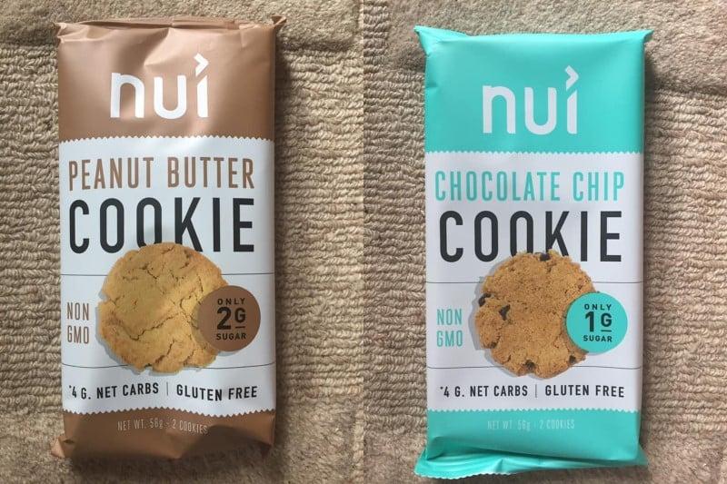 nui cookies