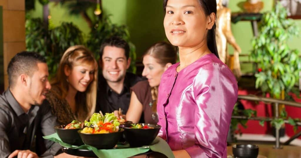 keto thai restaurants