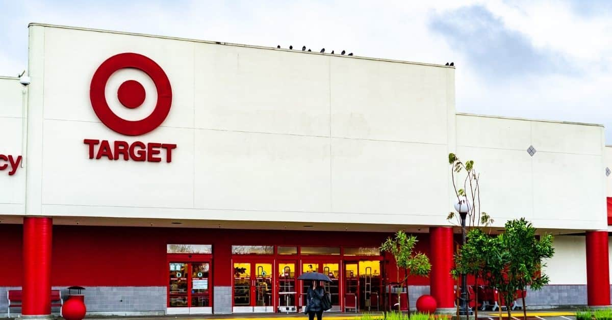 Target Low Carb Keto-friendly Grocery List: What To Buy
