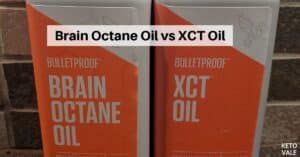 brain octane vs xct oil