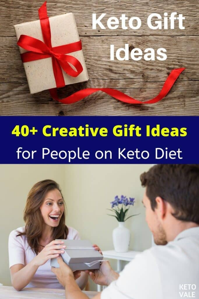 best gift ideas