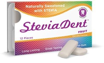 stevita steviadent