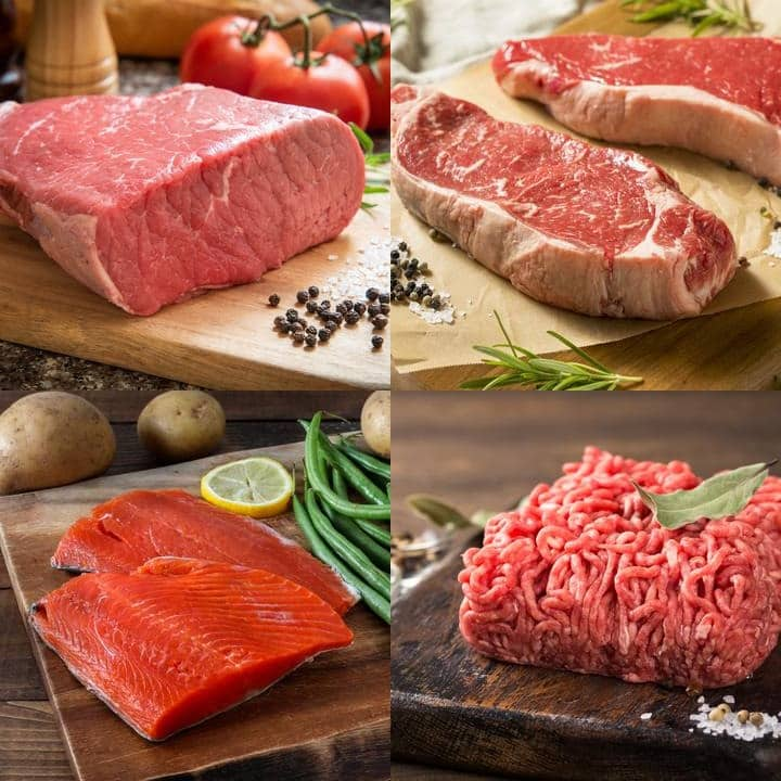 farm foods review